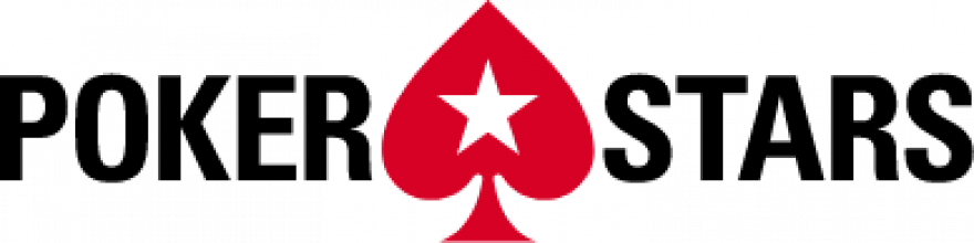 PokerStars-Crear-Cuenta