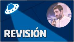 REVISIÓN BB vs SB Postflop tras DEFEND: CBET