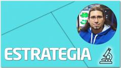 PRÁCTICA Estrategia Universidad