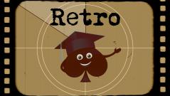RETRO 100R 3er puesto Raúl Mestre - 5/5