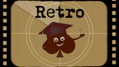 "RETRO Sunday Million ""Cejakas14"" - Parte 4"