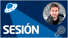 REVISIÓN Sesión Live PokerStars