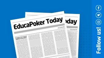 ¿Puedo conseguir EducaPuntos con mi cuenta de Poker ya creada?