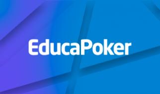 ¡Aquí tienes todas las novedades de EducaPoker 5.0!