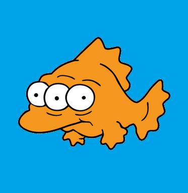 Profile picture for user KuATo