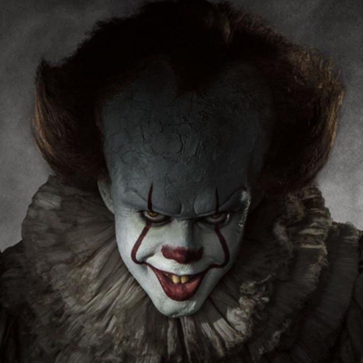Profile picture for user Pennywise85