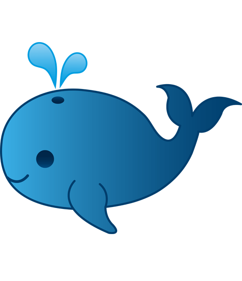 Profile picture for user LimbuS