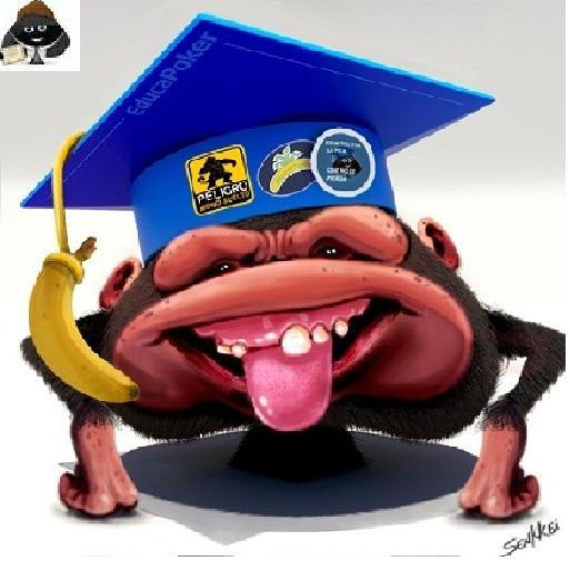 Profile picture for user peri