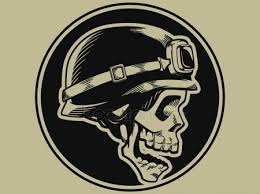 Profile picture for user iron10es