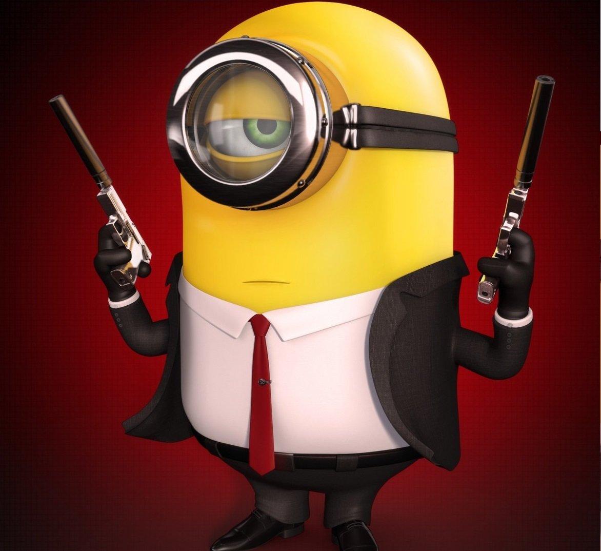 Profile picture for user tikoo0