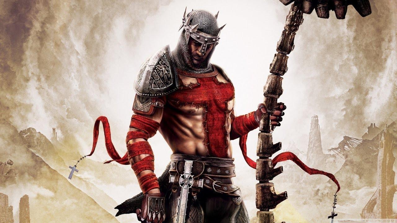 Profile picture for user Isildur1000