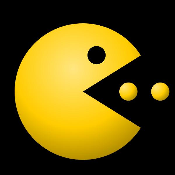 Profile picture for user jsgaston