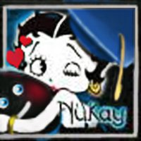 Profile picture for user Ladynukay